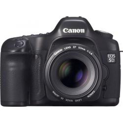 Canon EOS 5D3333