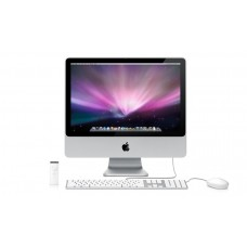 iMac33