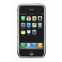 iPhone111